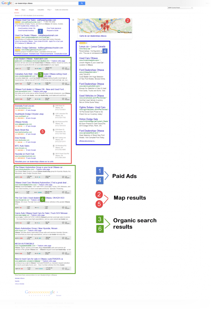 webkea-local-search-results-example